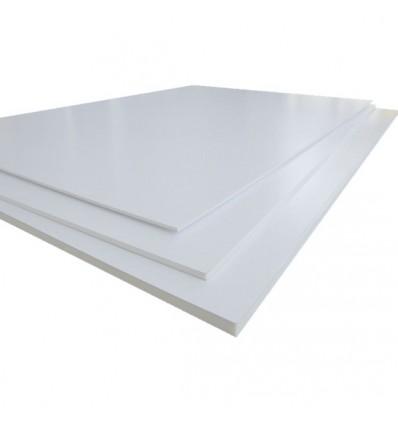 Carton Pluma A3 Adhesivo 5 mm.
