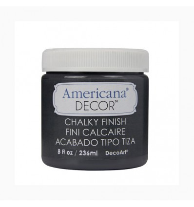 Chalky Americana DecoArt ADC 28, Reliquia