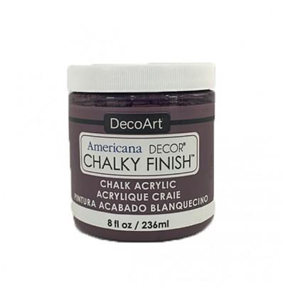 Chalky Americana DecoArt ADC 42, Victoriano